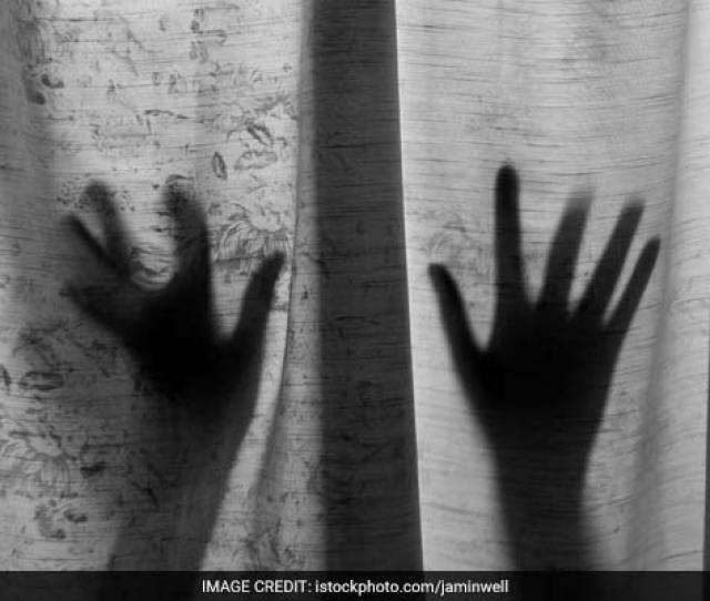 Woman  Pulled Out Of Car In Gurgaon Raped In Front Of Husband Gurgaon Nyoooz