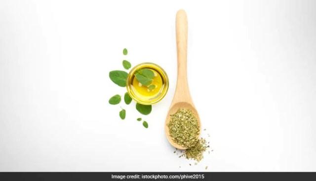 spice oregano health benefits