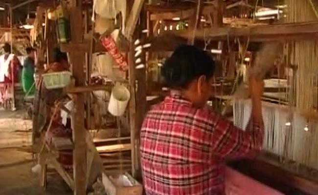 National Handloom Day: PM Modi, Historical Connection And Heritage