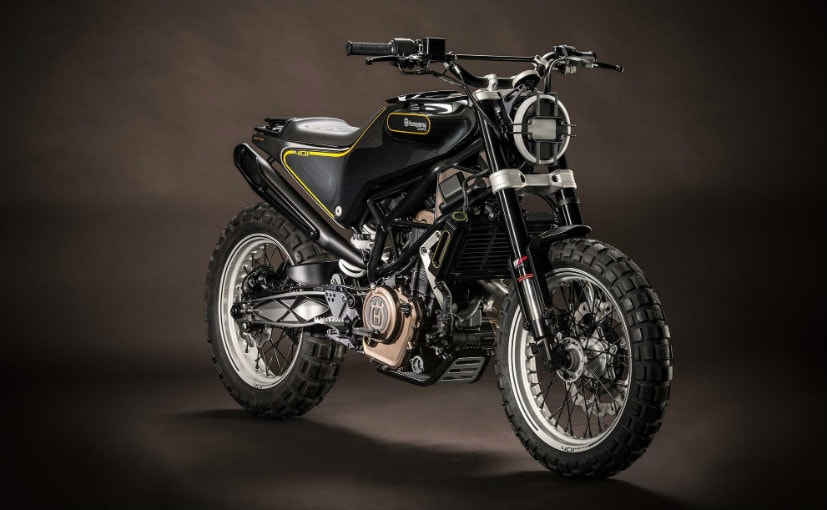 Image result for Bajaj To Launch Husqvarna Motorcycles In India Next Year