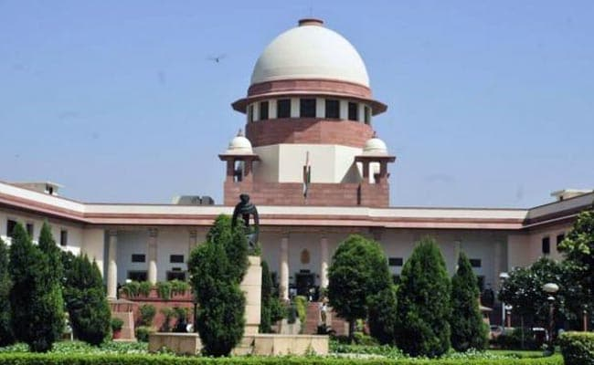 Supreme Court Changes Order Banning Sale Of Fire Crackers In Delhi-NCR