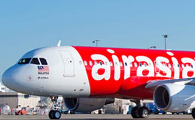 Last Three Days Of AirAsia India's Big Sale: Get Tickets Starting At Rs 999