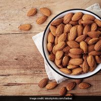Know-How Many Almonds You Should Eat To Lower Blood Sugar Levels