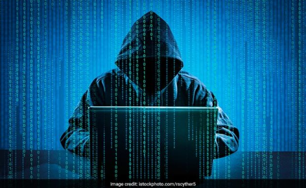 Mumbai Tops Cybercrime Charts, To Get 4 Cyber Police Stations