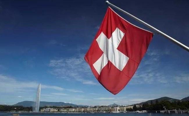 Switzerland Facing Emergency Number Breakdown, Says Operator