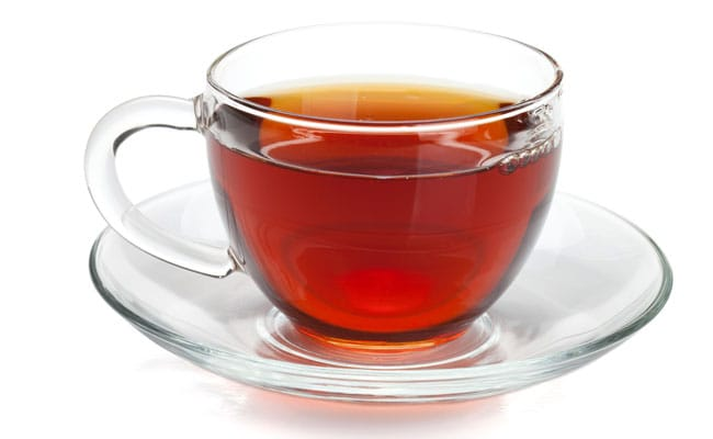 Image result for black tea