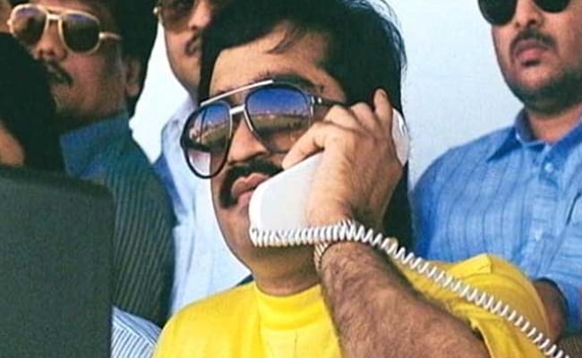 Dawood Ibrahim Link Suspected In Kerala Gold Smuggling Case: NIA To Court