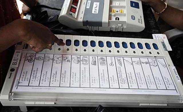 Counting Day For India's Biggest Election Amid Pandemic: 10 Points