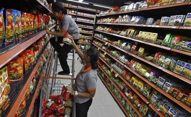 GST Rates Slashed On Over 200 Items: What Has Gone Cheaper