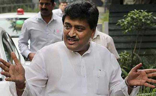 Liquor Has Become Cheaper Than Fuel During BJP Regime: Maharashtra Minister