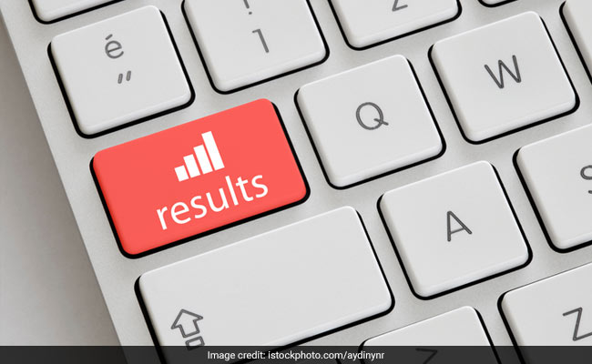 Bihar Assistant Prosecution Officer Recruitment: 3,995 Qualify For Main Exam