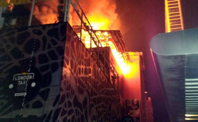 mumbai kamala mills fire 650