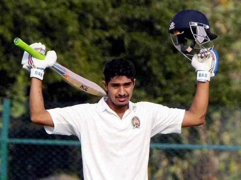 """Deepak Hooda Quits Baroda Team Alleging """"Bad Behaviour"""" By Krunal Pandya: Report"""