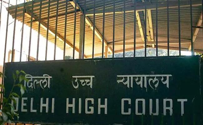 Delhi High Court Dismisses Plea Seeking Change In Covid Treatment Protocol