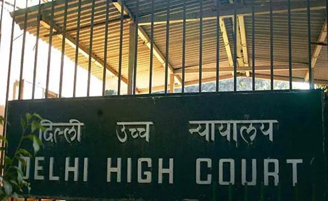 Millions Of Vials Of Remdesivir Exported But ...: Delhi High Court Slams Centre