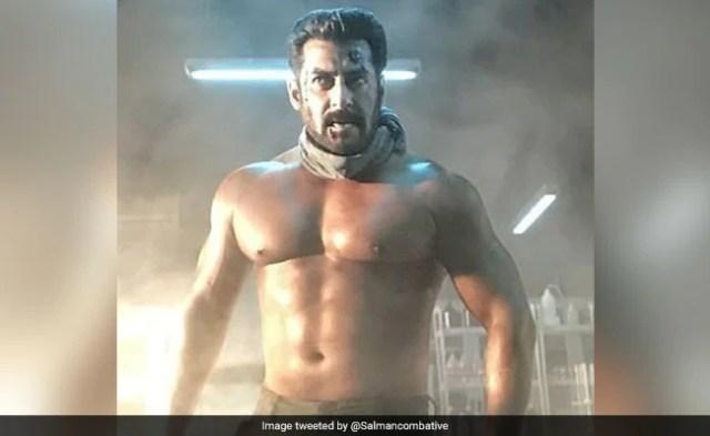 सलमान खान की Tiger 3 में शाहरुख की एंट्री, इस दिन शुरू होगी शूटिंग, यह एक्टर होंगे विलेन