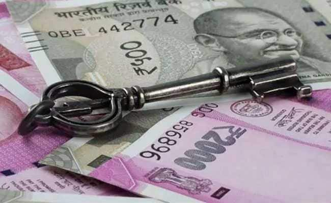 On Loan Moratorium And Interest Payments, Centre's October 1 Deadline