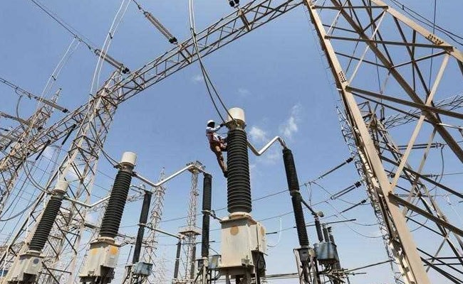 Godawari Power Zooms Over 4% On Jump In March Quarter Profit