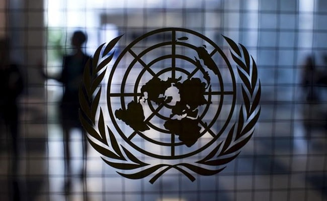India Lauded For Commitment To Multilateralism Through UN Partnership Fund