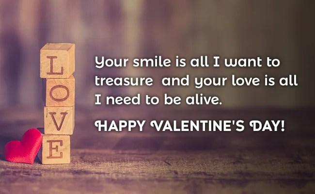 valentines day image girlfriend