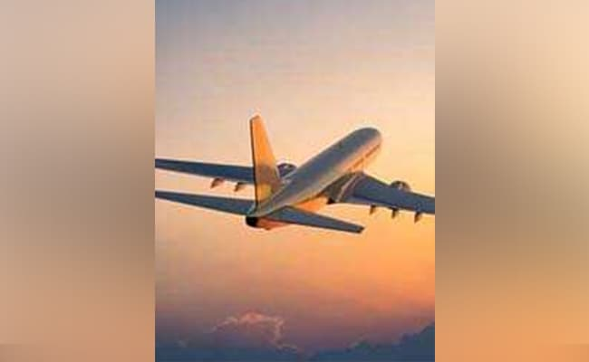 Cap On Domestic Capacity, Airfares To Stay Till May 30: Aviation Ministry