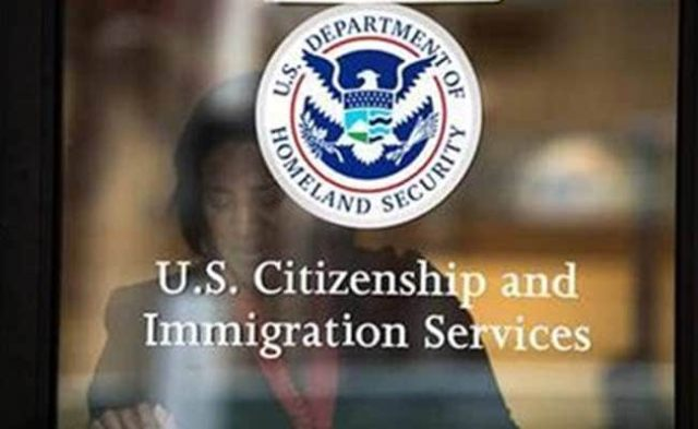 Trump Considering Suspending H-1B Visas Amid Massive Unemployment: Report