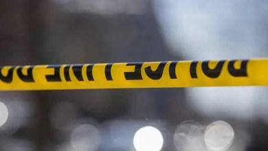 القبض على رجل أمريكي في مطار نيويورك لمحاولة الانضمام إلى مجموعة باك الإرهابية 4