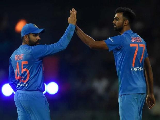 India vs Bangladesh, Live Cricket Score 5th T20I: Bangladesh Win Toss, Elect To Field First