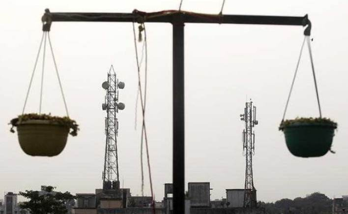 cabinet approves rs 12,000 crore production-linked incentive scheme for telecom sector