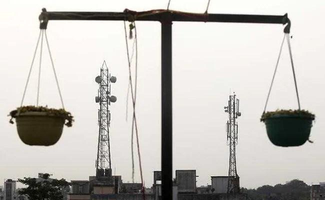 सरकार द्वारा स्वीकृत 5 जी स्पेक्ट्रम परीक्षण;  परीक्षण के लिए कोई चीनी टेक