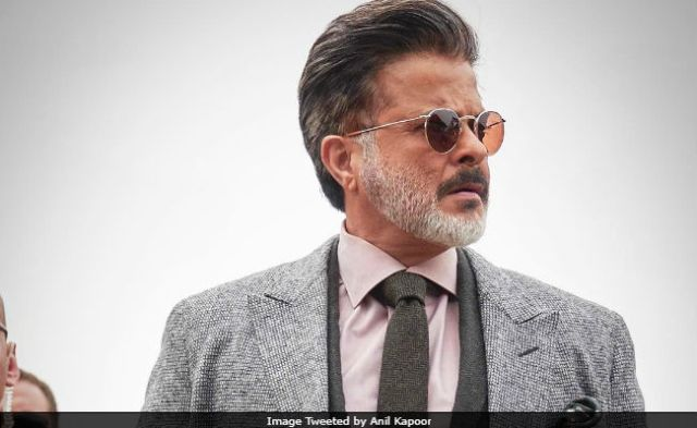 Image result for anil kapoor race 3