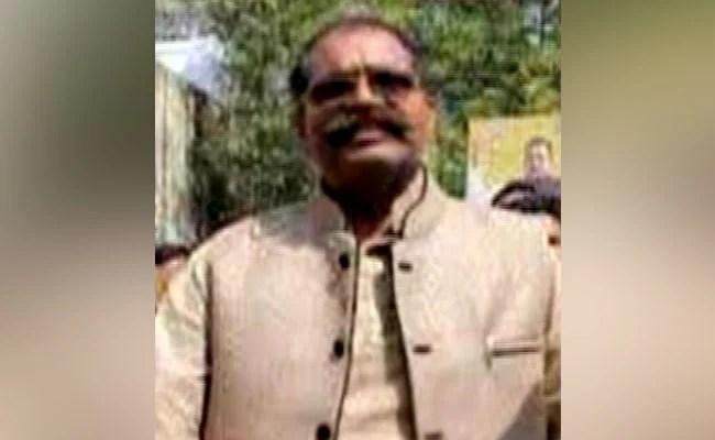 lekhraj yadav