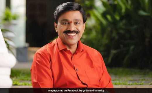 CBI Paper Trail Reveals How Karnataka's Reddy Brothers Were Let Off Hook