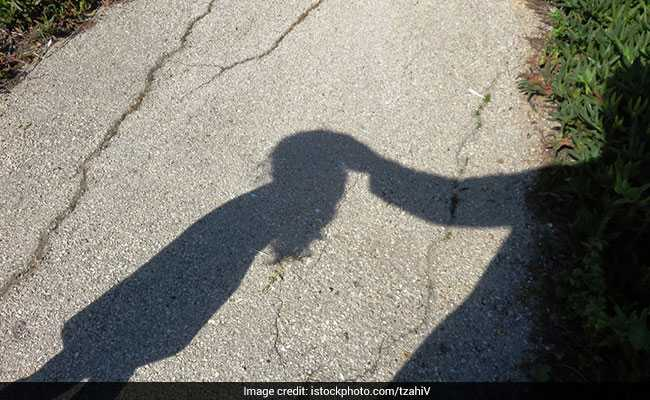 10-Year-Old Allegedly Raped By Teen Cousin In Himachal Pradesh