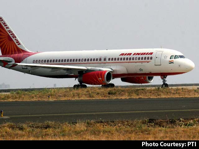 Indian Fuel Agencies Issues Last Warning To Air India