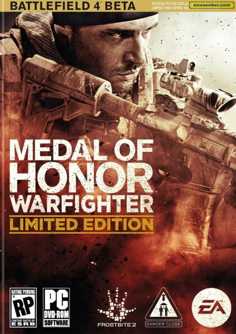 https://i2.wp.com/i.neoseeker.com/boxshots/R2FtZXMvUEMvQWN0aW9uL1Nob290ZXI=/medal_of_honor_warfighter_frontcover_large_iqXKOf9s7uJmmvX.jpg