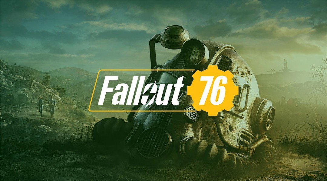 Fallout 76 Collectors Edition Owners Can Get 500 Atoms Due To Nylon Bags Fallout 76 Forum