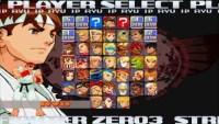 https://i2.wp.com/i.neoseeker.com/p/Games/PSP/Action/Fighting/street_fighter_alpha_3_max_profilelarge.jpg?resize=200%2C113