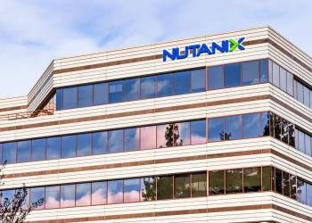 Nutanix CEO: Hardware vendors are becoming 'irrelevant'