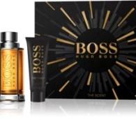 The Scent – Hugo Boss