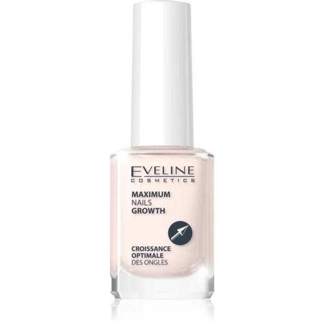 Eveline Cosmetics Nail Therapy Professional kondicionér na nehty 12 ml