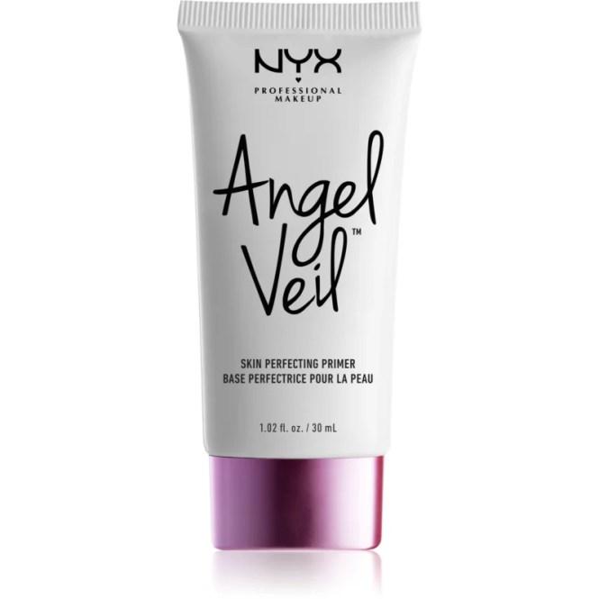 NYX Professional Makeup Angel Veil podkladová báze