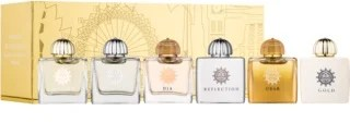 Amouage Miniatures Bottles Collection Women