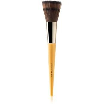 Clarins Make-up Brush