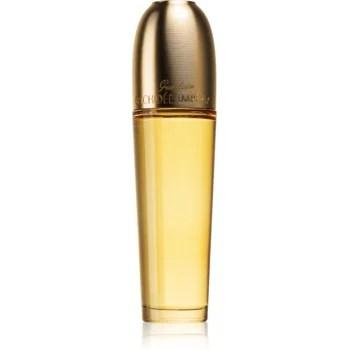 Guerlain Orchidée Impériale ulei nutritiv pentru piele cu efect revitalizant