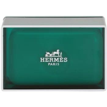 Hermès Eau d'Orange Verte sapun parfumat (unboxed) unisex