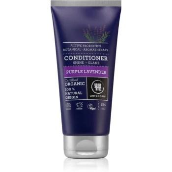 Urtekram Purple Lavender Balsam pentru toate tipurile de par