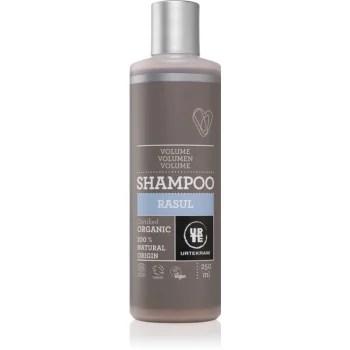 Urtekram Rasul șampon par