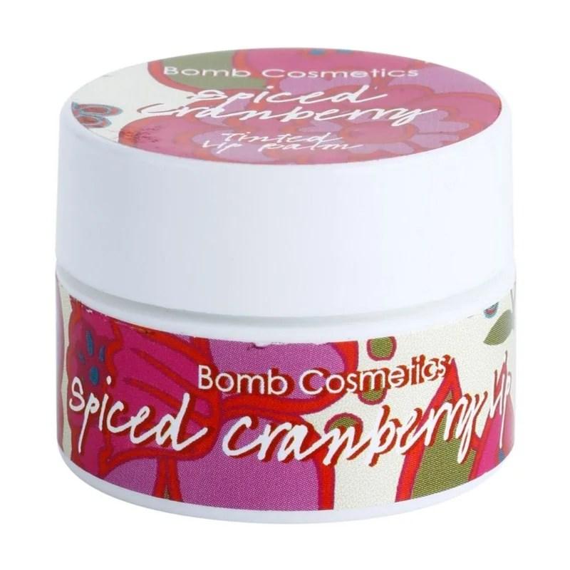 Get Fresh Cosmetics Sp Z Oo