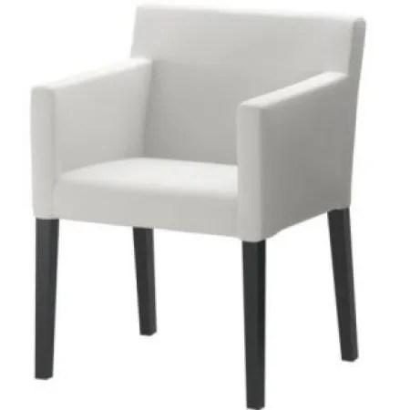 tendance 50 chaises et fauteuils design